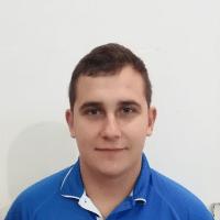 Samuel Gazda